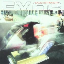 Strength - Exos