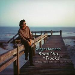 Road Out - Tracks - Shogo Hamada