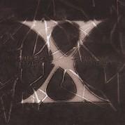 X SINGLES - X Japan