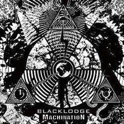 MachinatioN - Blacklodge