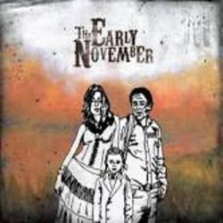 The Path (CD1) - The Early November