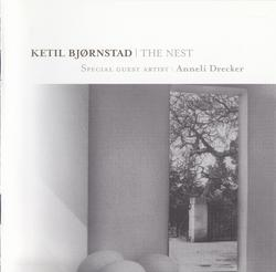 The Nest - Ketil Bjornstad