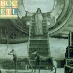 Extraterrestrial Live - Blue Öyster Cult