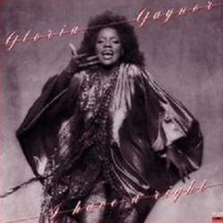 I Have A Right - Gloria Gaynor