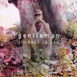 Journey To Jah - Gentleman