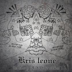Into the Skies - Kris Leone
