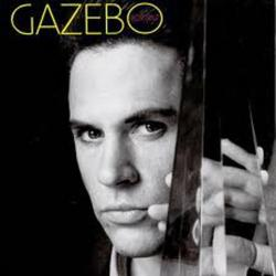 Portrait - Gazebo