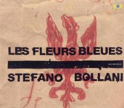 Les Fleurs Bleues - Stefano Bollani
