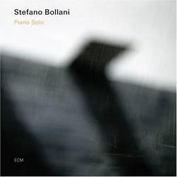 Piano Solo - Stefano Bollani