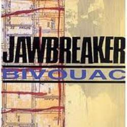 Bivouac - Jawbreaker