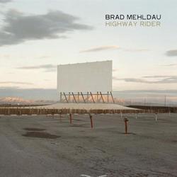 Highway Rider (CD2) - Brad Mehldau
