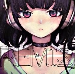 ReMix - Iemitsu.