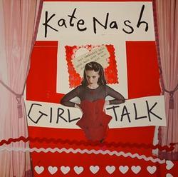 Girl Talk - Kate Nash