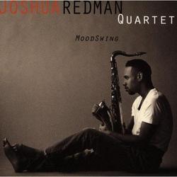 MoodSwing - Joshua Redman