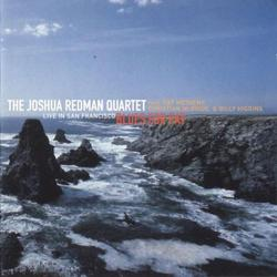 Blues for Pat - Joshua Redman