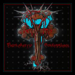 Confessions - Buckcherry