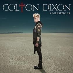 A Messenger - Colton Dixon