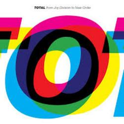 Total_ From Joy Division To New Order - New Order