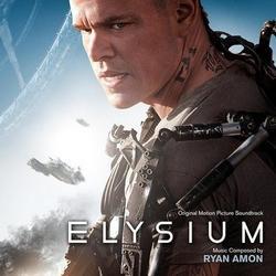 Elysium OST (Pt.2) - Ryan Amon