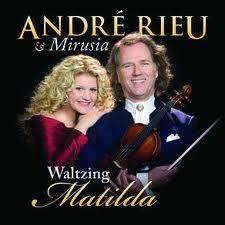 Waltzing Matilda - Andre Rieu