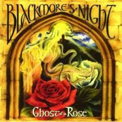 Ghost Of A Rose - Blackmore