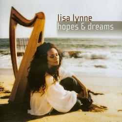 Hopes And Dreams - Lisa Lynne