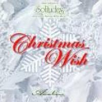 Christmas Wish - Dan Gibson