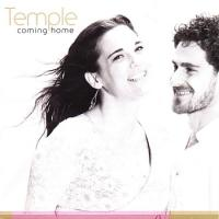Coming Home - Temple