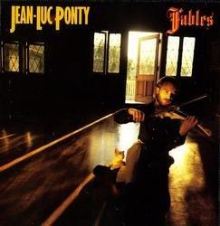 Fables - Jean Luc Ponty