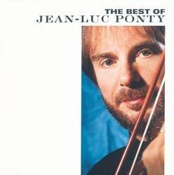 The Best of Jean-Luc Ponty - Jean Luc Ponty