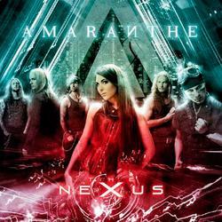 The Nexus - Amaranthe