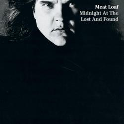 Midnight at the Lost and Found - Meat Loaf