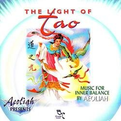 The Light Of Tao - Aeoliah