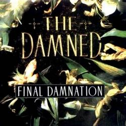 Final Damnation - The Damned