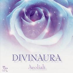Divinaura - Aeoliah