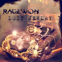 Lost Jewelry - Raekwon