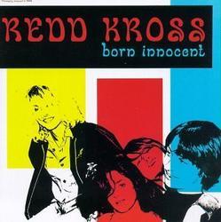 Born Innocent - Redd Kross
