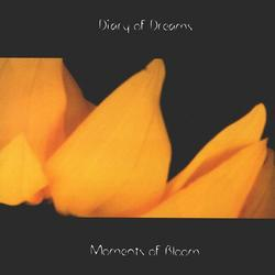Moments of Bloom - Diary Of Dreams