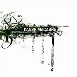 Synkopenleben, Nein Danke - Danse Macabre
