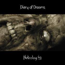 Nekrolog 43 - Diary Of Dreams