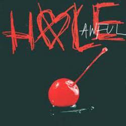 Malibu (Australian Tour Souvenir CD) - Hole