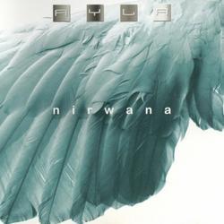 Nirwana - Ayla