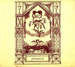 Imperium - Current 93