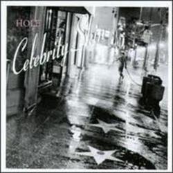 Celebrity Skin (Single) - Hole