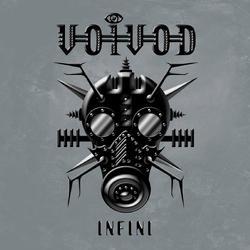 Infini - Voivod