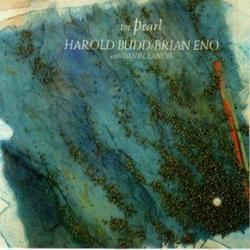 The Pearl - Brian Eno