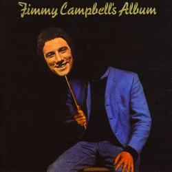 Jimmy Campbell