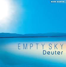 Empty Sky - Deuter
