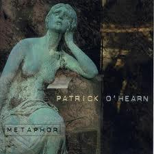 Metaphor - Patrick O