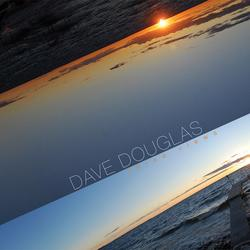 Three Views (CD3) - Dave Douglas
